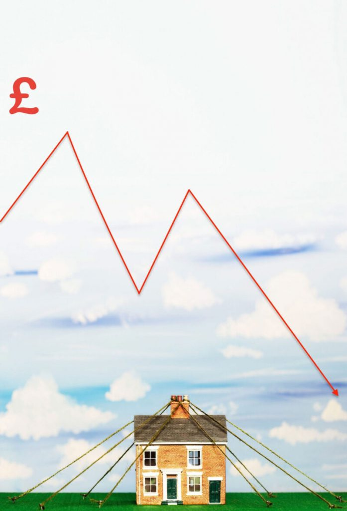 collapsing pound scaled 1 e1619709443644 PropTech Pioneer