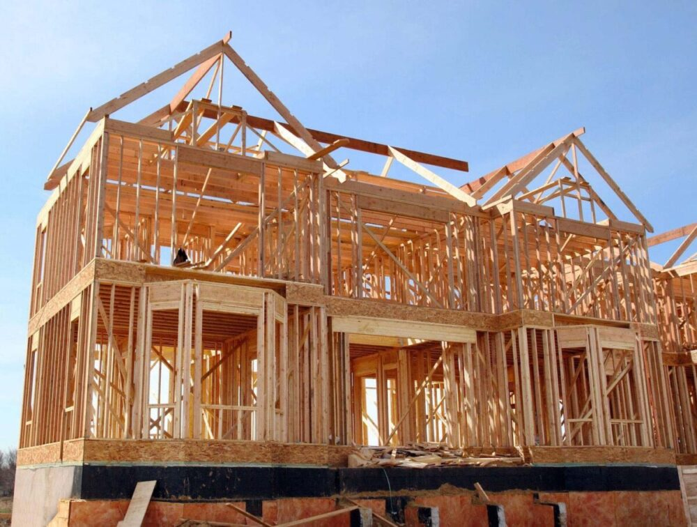 housing construction scaled 1 e1619707699363 PropTech Pioneer