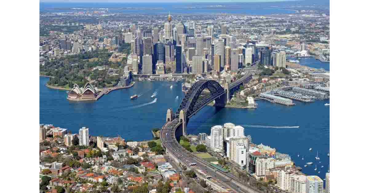 Domestic buy to let investors in Sydney have NOT left the market