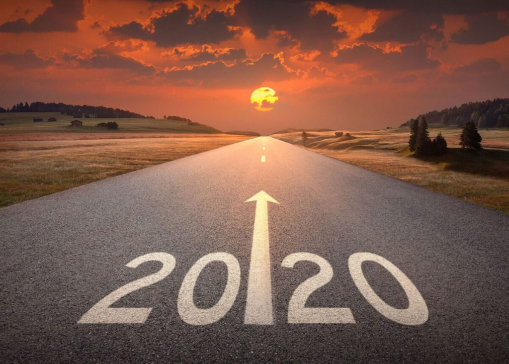 2020 and beyodn scaled 1 e1619705162510 PropTech Pioneer