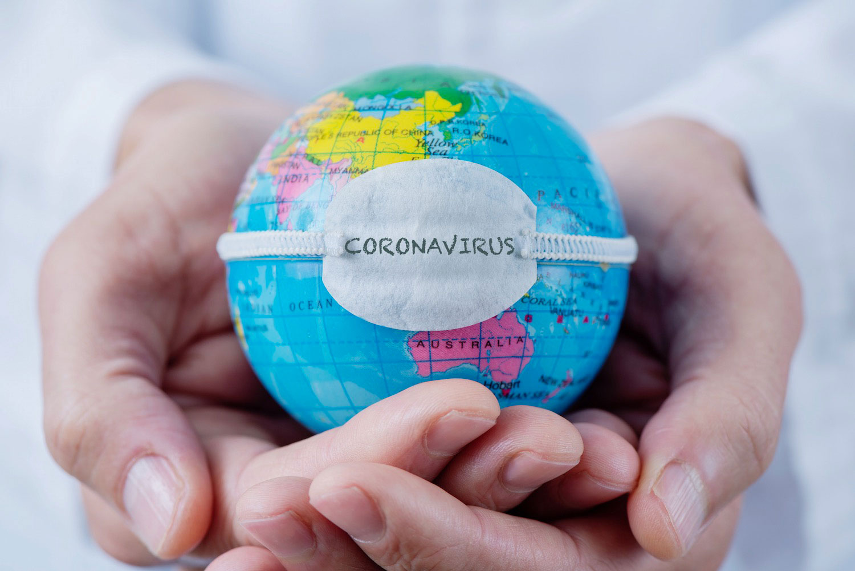 Coronavirus and the impact on real estate