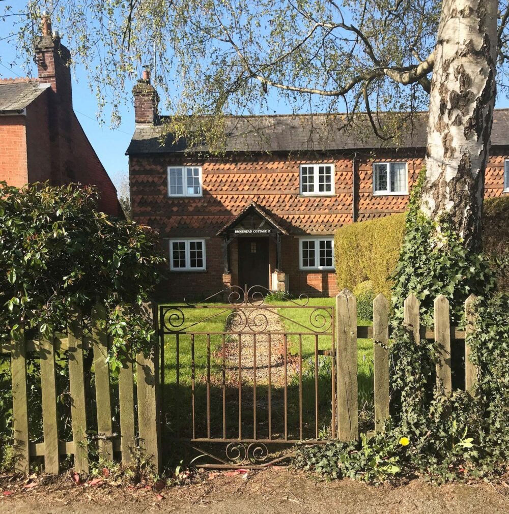 1 Cottage e1620220465179 PropTech Pioneer