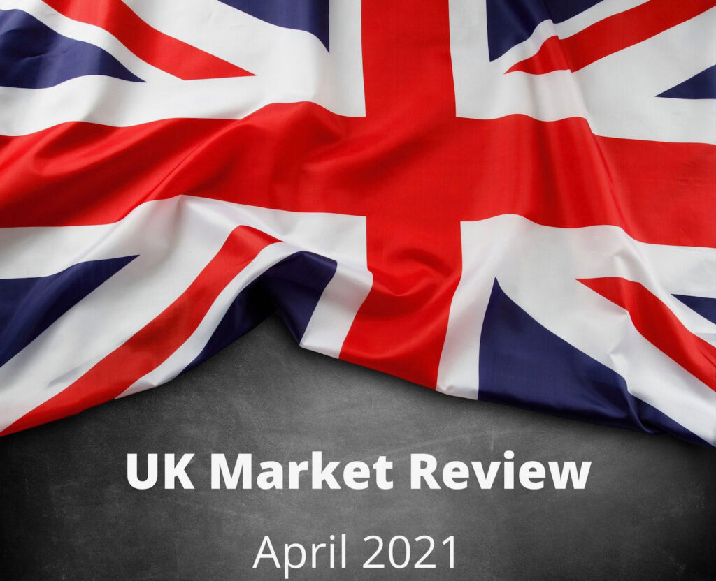 UK Market Review 1 scaled 1 PropTech Pioneer
