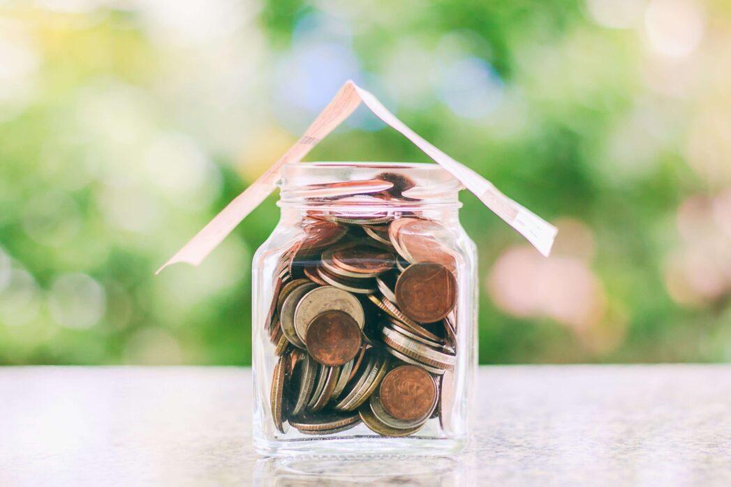 Property Investors seek safe havens in bricks and mortar