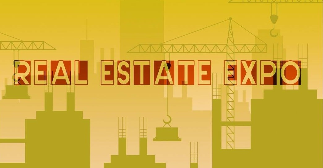property exhibition costs