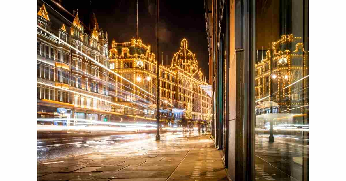 London Property Investment - Understand all the costs