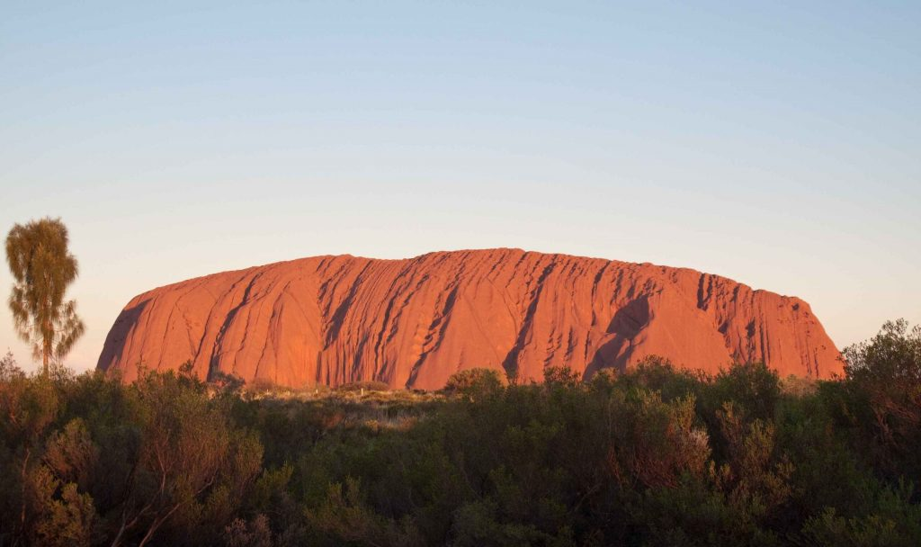 Ayers rock scaled 1 PropTech Pioneer