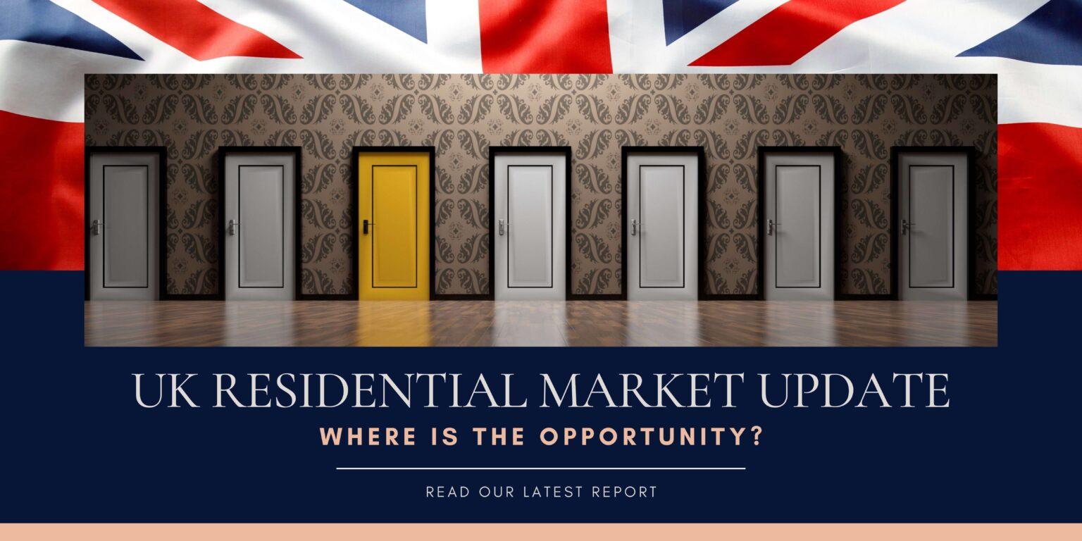 UK market report 1536x768 2 PropTech Pioneer