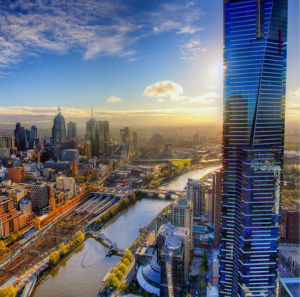 aus PropTech Pioneer