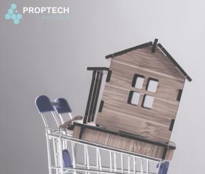 buyer guide PropTech Pioneer