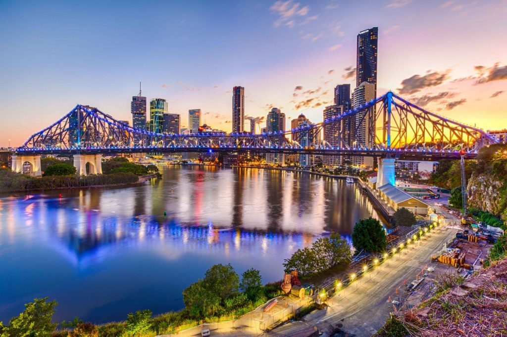 Brisbane scaled 1 PropTech Pioneer