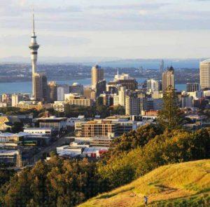 New Zealand Buyers Guide PropTech Pioneer
