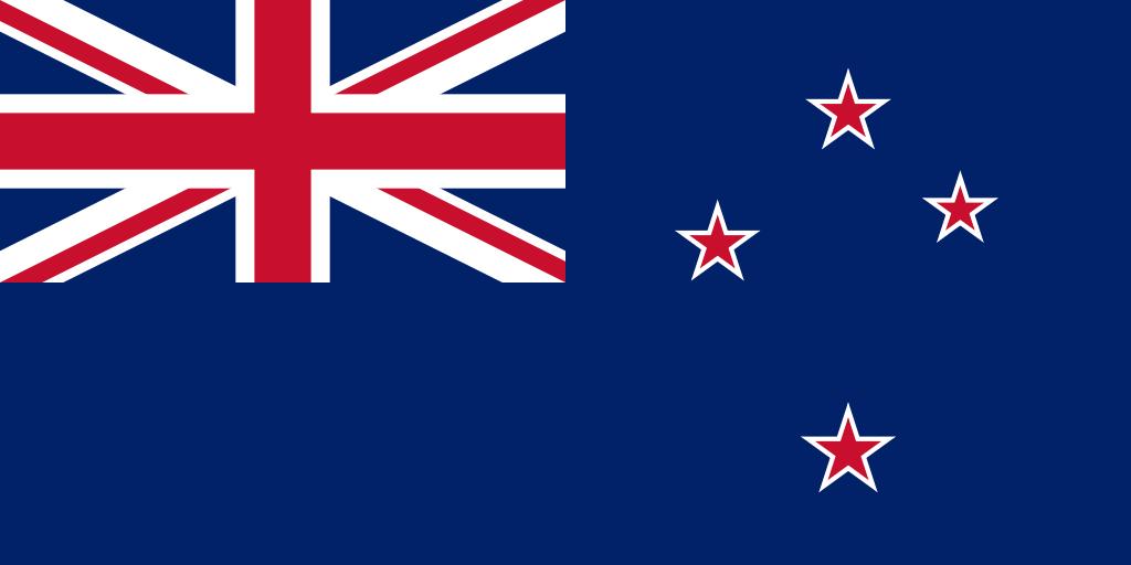 New Zealand PropTech Pioneer