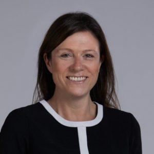 Nina Davies PropTech Pioneer